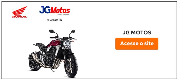 JG-MOTOS